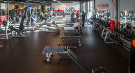Mid_free-weight-zone-fit-for-free-zwolle