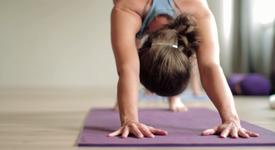 Mid_downdog-yoga
