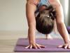 Small_downdog-yoga