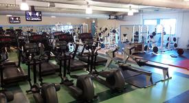 Mid_fitnesszaal_2