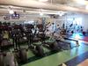 Small_fitnesszaal_2