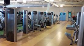Mid_fitnesszaal
