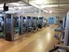 Small_fitnesszaal