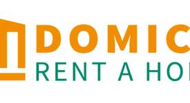Mid_logo_domica