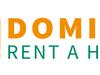 Small_logo_domica