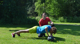 Mid_personal_training_2