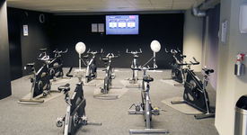 Mid_spinning-fit-for-free-rotterdam-conradstraat