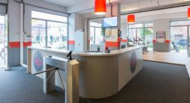 Mid_welkom-bij-fit-for-free-tilburg-centrum