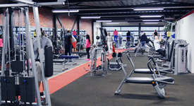 Mid_free-weight-zone-fit-for-free-zwijndrecht