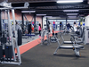 Small_free-weight-zone-fit-for-free-zwijndrecht