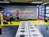 Small_funxtion-fit-for-free-zwijndrecht