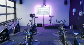 Mid_spinning-fit-for-free-zwijndrecht