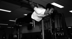 Mid_vital_fitness_en_sportschool_delft_calisthenics_edited1
