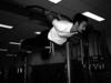 Small_vital_fitness_en_sportschool_delft_calisthenics_edited1