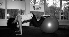 Mid_vital_fitness_en_sportschool_delft_billen_buik_benen_edited1
