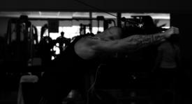 Mid_vital_fitness_en_sportschool_delft_fitness_kracht_edited1