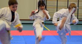 Mid_karate_examens_budo_ryu_koersen_assendelft_saendelft_kyu_graden_vechtsport_jeugd_krommenie_uitgeest_wormerveer__rijp__z1