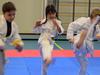 Small_karate_examens_budo_ryu_koersen_assendelft_saendelft_kyu_graden_vechtsport_jeugd_krommenie_uitgeest_wormerveer__rijp__z1