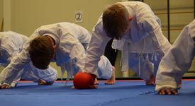 Mid_karate_examens_budo_ryu_koersen_assendelft_saendelft_kyu_graden_vechtsport_jeugd_krommenie_uitgeest_wormerveer__rijp__z2