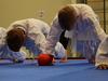 Small_karate_examens_budo_ryu_koersen_assendelft_saendelft_kyu_graden_vechtsport_jeugd_krommenie_uitgeest_wormerveer__rijp__z2