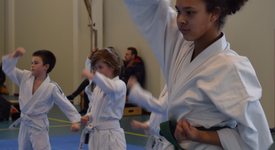 Mid_budo_ryu_koersen_karate_examens_assendelft_krommenie_21