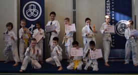 Mid_budo_ryu_koersen_karate_examens_assendelft_krommenie_107