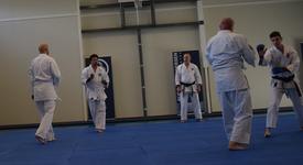 Mid_budo_ryu_koersen_karate_examens_assendelft_krommenie_140