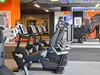 Small_basic-fit-sportschool-apeldoorn-laan-van-het-omniversum-8