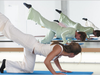 Small_original_yoga-finess-breda-enjoysports