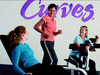 Small_original_curves_fitness_ridderkerk_woman_only_samen_trainen