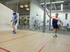 Small_original_fitness_capelle_sportcentrum_rivium_squash