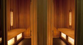 Mid_original_fitness_capelle_sportcentrum_rivium_infrarood_sauna