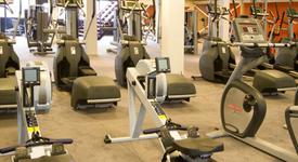 Mid_original_fitness_capelle_sportcentrum_rivium_cardio