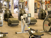 Small_original_fitness_capelle_sportcentrum_rivium_cardio