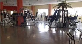 Mid_original_almere_cityfitness_fitness