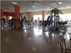 Small_original_almere_cityfitness_fitness