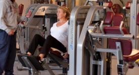 Mid_original_almere_fitness_proactief_persoonlijke_aandacht