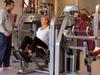Small_original_almere_fitness_proactief_persoonlijke_aandacht