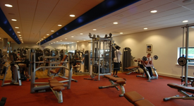 Mid_original_fitness_alphen_orange_wellness_fitnessruimte