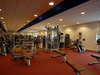 Small_original_fitness_alphen_orange_wellness_fitnessruimte