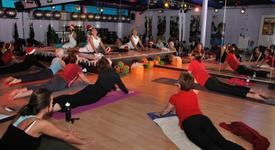 Mid_original_fitness_alphen_orange_wellness_groepslessen