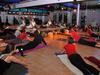 Small_original_fitness_alphen_orange_wellness_groepslessen