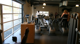 Mid_original_fitness_almere_sport_healthclub_thewave_fitnesszaal