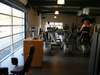 Small_original_fitness_almere_sport_healthclub_thewave_fitnesszaal