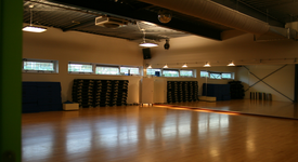 Mid_original_fitness_almere_sport_healthclub_thewave_groepsleszaal