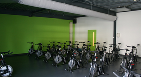 Mid_original_fitness_almere_sport_healthclub_thewave_spinning