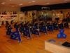 Small_original_fitness_leeuwarden_sportschoolursus_spinning