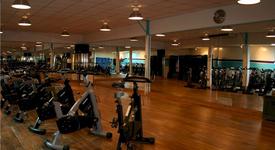 Mid_original_fitness_haarlem_smilesport_spinning