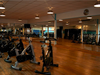 Small_original_fitness_haarlem_smilesport_spinning
