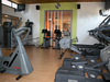 Small_original_fitness_haarlem_smilesport_cardio